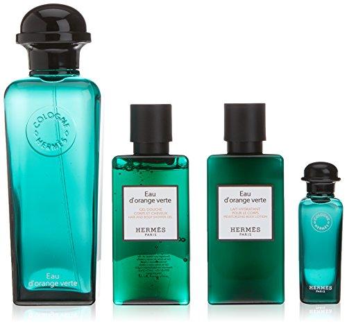 hermes-eau-dorange-verte-geschenkset-fur-sie-eau-de-cologne-100ml-miniatur-edc-75ml-body-milk-40ml-d