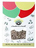 Handful of Health Roasted and Salted Sunflower Seeds, 200g