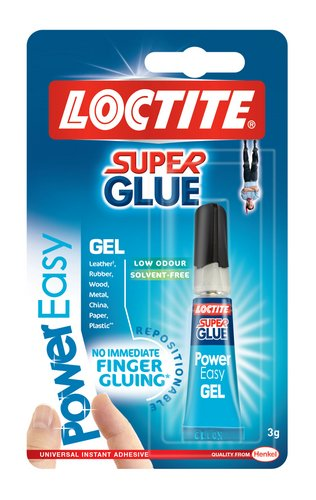 loctite-super-glue-power-easy-gel-tube-3-g