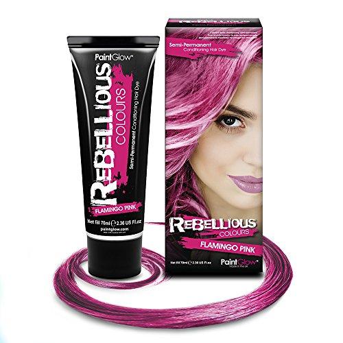 tinte-capilar-semi-permanente-paintglow-rebellious-colours-flamingo-pink