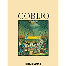 Cobijo (Arquitectura, Band 3)
