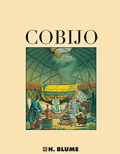 Cobijo (Arquitectura) por Lloyd Kahn
