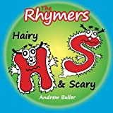 The Rhymers: Hairy & Scary