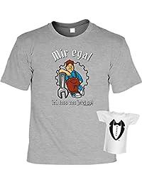 B&C - T-shirt - Femme Gris Gris XXXXX-Large