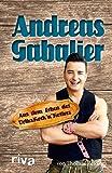 Andreas Gabalier: Aus dem Leben des VolksrocknRollers