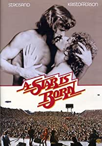 Star Is Born [Import USA Zone 1]