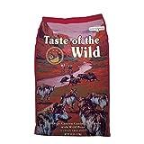 Taste of the wild Southwest Canyon, 1er Pack (1 x 13 kg)