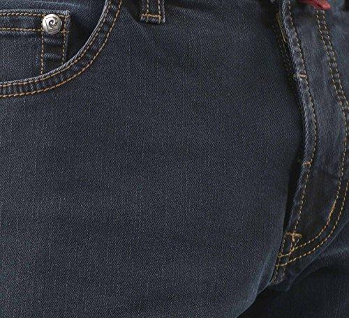 Pierre Cardin - Jeans Pierre Cardin Deauville 735068 - Marine Darkblue