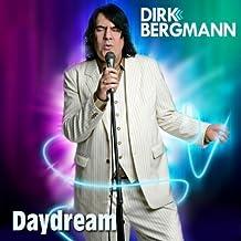 Daydream (Radio Version)