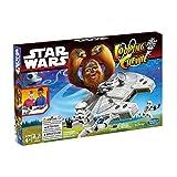 Star Wars - Looping Chewie - Aktions- und Geschicklichkeitsspiel