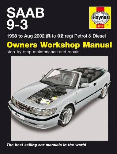 saab-9-3-93-20-20t-23-23t-turbo-aero-se-22tid-1998-to-aug-2002-haynes-manual