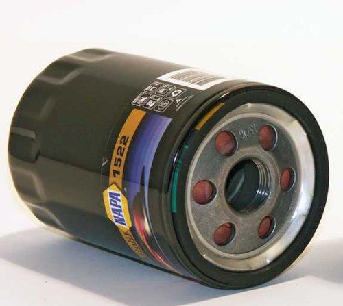 napa-gold-1522-oil-filter-by-napa