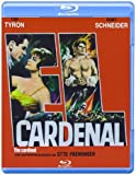 The Cardinal (1963) ( ) (Blu-Ray)
