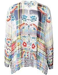 500 Camisas Eur De es Moda 200 Y Amazon Blusas wvg67zvq
