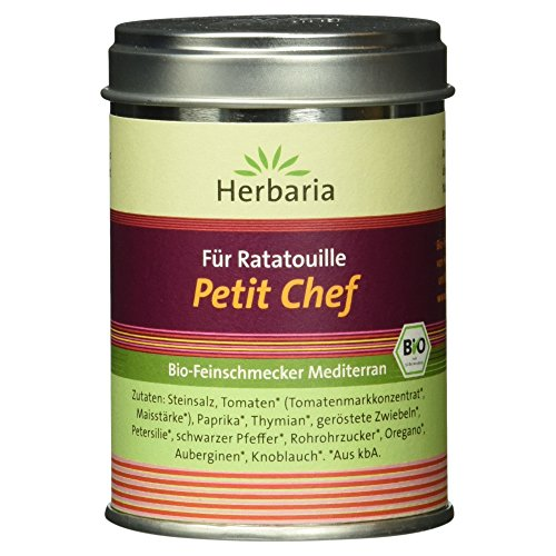 herbaria-petit-chef-fur-ratatouille-bio-feinschmecker-mediterran-75-g