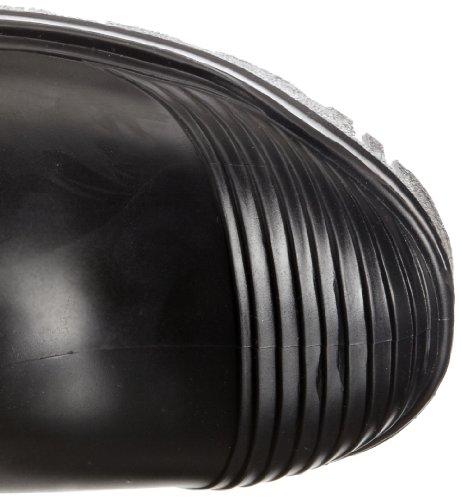 JCB Hydromaster/b, Bottes de Pluie homme Noir - noir