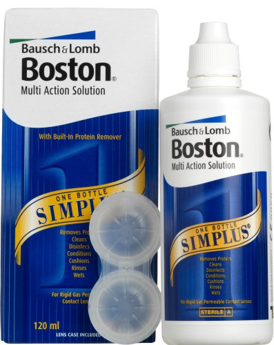 bausch-lomb-boston-simplus-solution-multi-action-pour-medecin-generaliste-lentilles-120-ml