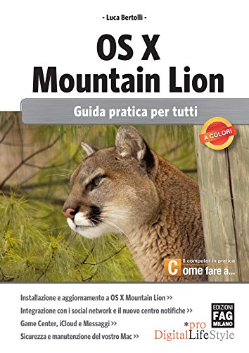 os-x-mountain-lion-guida-pratica-per-tutti