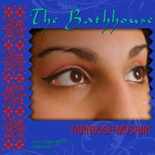 The Bathhouse  Audiolibri