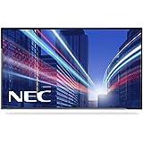 NEC 60003725 MultiSync E325 81,3 cm (32 Zoll) Monitor mit 6,5 ms