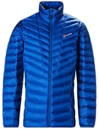 Berghaus Men's Tephra Down Jacket