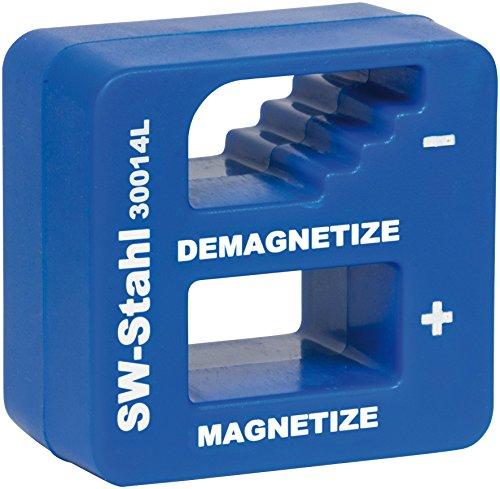 SW-Stahl 30014L Magnetisierer und Entmagnetisierer
