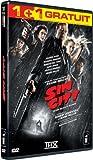 Sin city | Rodriguez, Robert