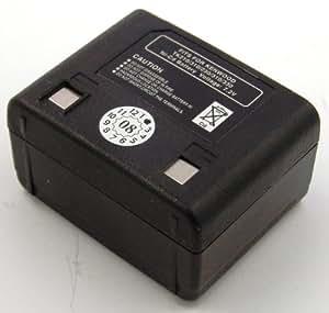 Batterie compatible pour Kenwood TK-210, TK-230, TK-310, TK-330