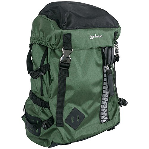 manhattan-zippack-laptop-backpack-green-on-black-fits-156-439695-green-on-black-fits-156