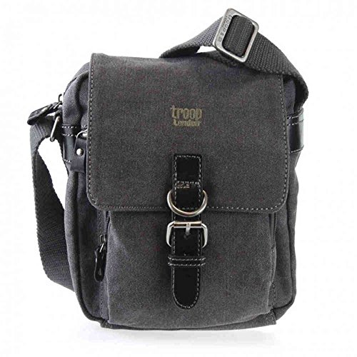 troop-london-classic-canvas-across-body-bag-trp0212-black
