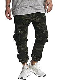 VSCT Clubwear Herren Hosen / Cargohose Noah
