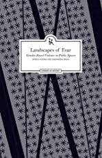 Landscapes of Fear – Understanding Impunity in India