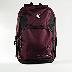 DC shoesthe locker - mochila - port royale