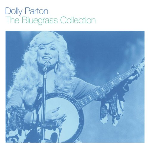 The Bluegrass Collection