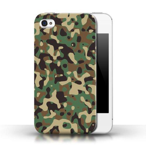 etui-coque-pour-apple-iphone-4-4s-vert-3-conception-collection-de-armee-marine-militaire-camouflage