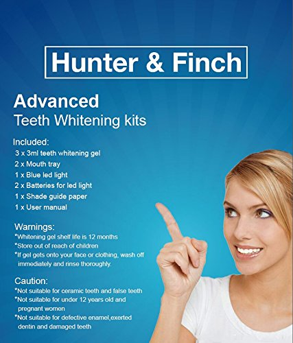super-sale-today-advanced-ultra-white-teeth-whitening-kit-by-hunter-and-finch-full-money-back-guaran