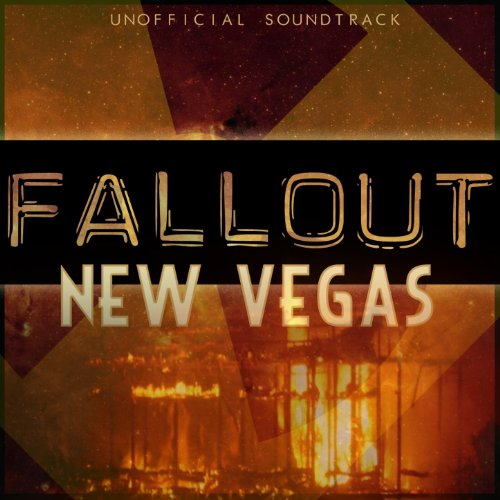 Fallout New Vegas - The Unoffi...