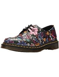 788b0704f3 Amazon.co.uk  Dr. Martens - Ballet Flats   Women s Shoes  Shoes   Bags