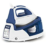 Tefal SV5020 Purely & Simply - steam ironing stations