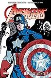 Avengers par Geoff Johns T01