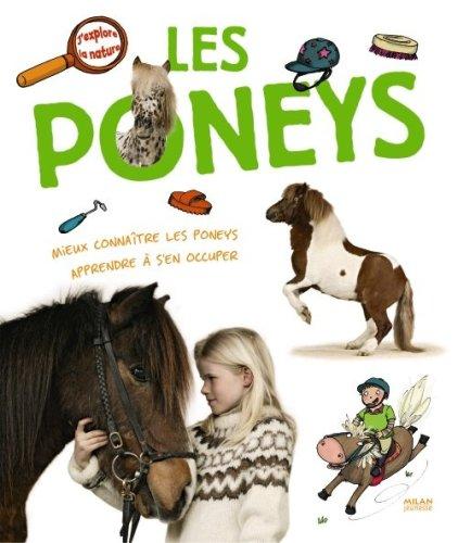 """<a href=""""/node/3764"""">Les poneys</a>"""