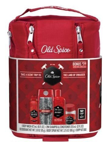 old-spice-swagger-dopp-gift-set-with-bag-by-old-spice
