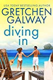 Diving In by Gretchen Galway