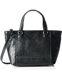 GERRY WEBERLugano Handbag M - Bolsa de Asa Superior Mujer