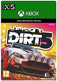 DIRT 5 Standard | Xbox - Codice download