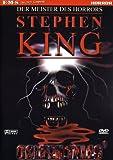 Golden Tales Stephen King kostenlos online stream