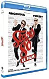 Stars 80, le film [Blu-ray]