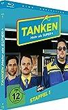 Tanken - mehr als Super: Die komplette erste Staffel [Blu-ray]