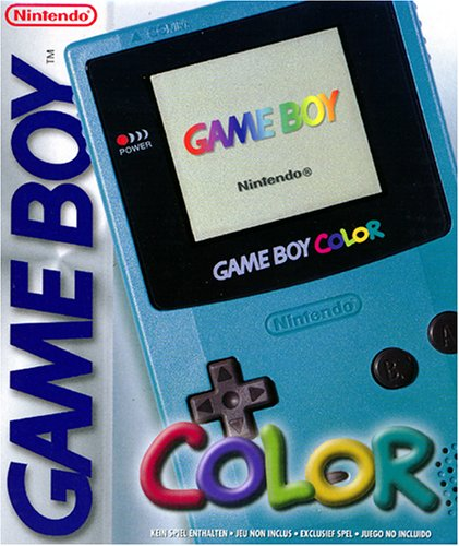game-boy-gerat-color-turkis