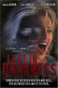 Left in Darkness [DVD] [Region 1] [US Import] [NTSC]